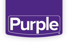 Purple Communications